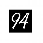 Logo Ateljee 94 - blanco foto - juiste foto volgt nog