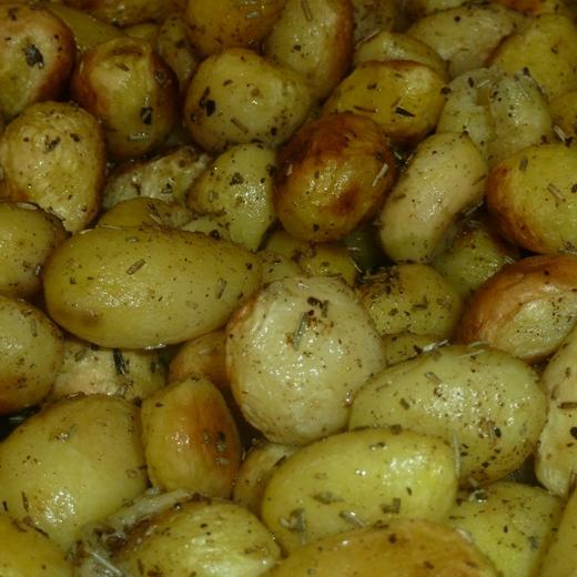 Ateljee 94 achtergrond - Foodshop - Traiteurgerechten - Aardappelgerechten
