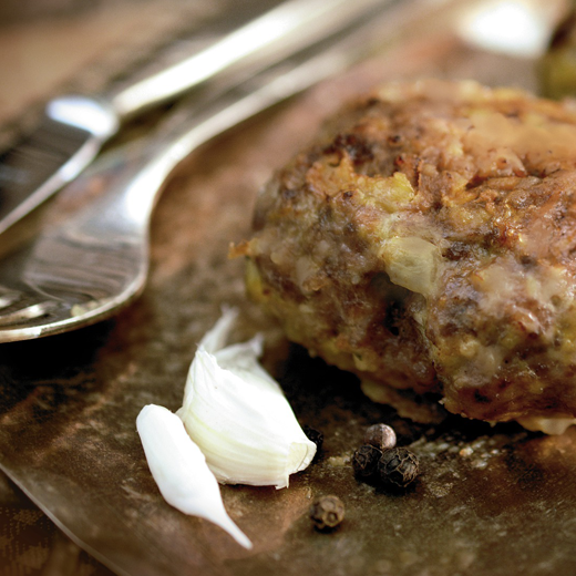 Ateljee 94 - Foodshop - slagerij - gehaktbereidingen