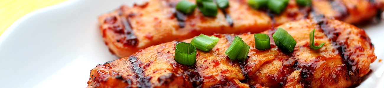 Ateljee 94 - Foodshop - Slagerij - kippenvlees